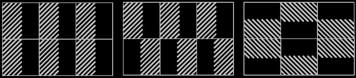 traccia-composizioni
