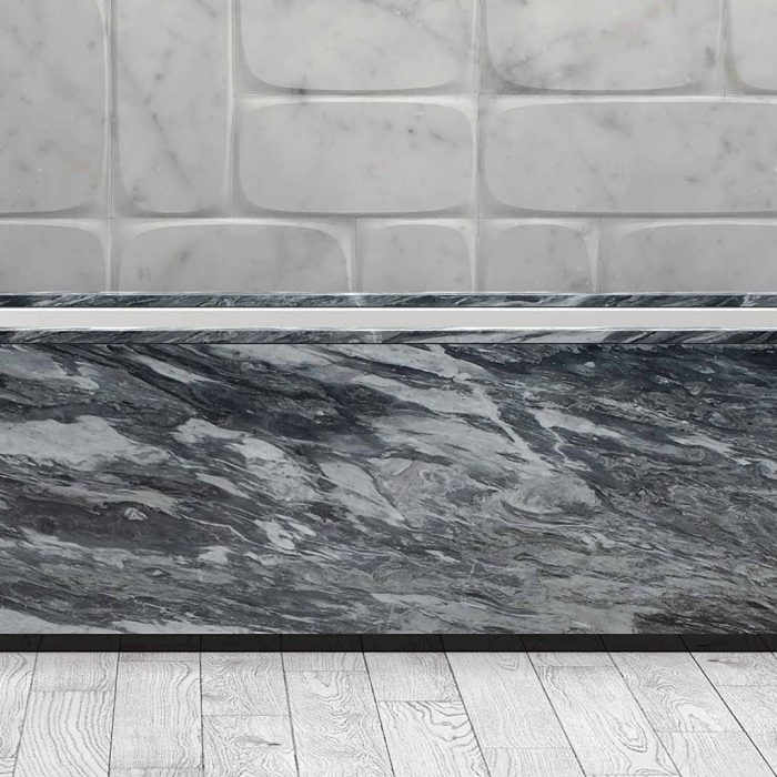 Mateola-bathtub