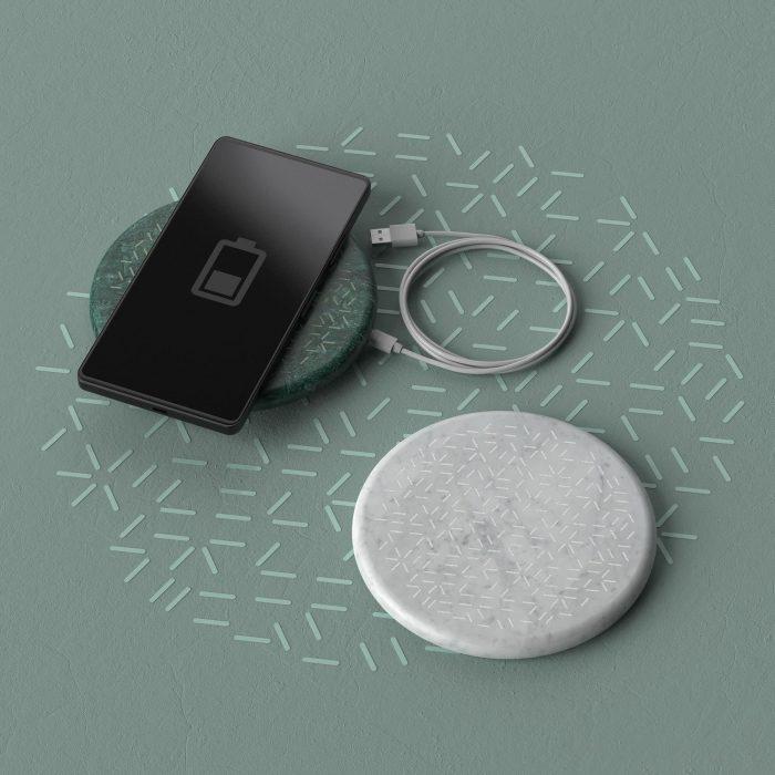 Selce - wireless charging - design Efrem Bonacina _ Andrea Teoldi-low res