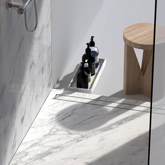 Taras-shower-tray-2A