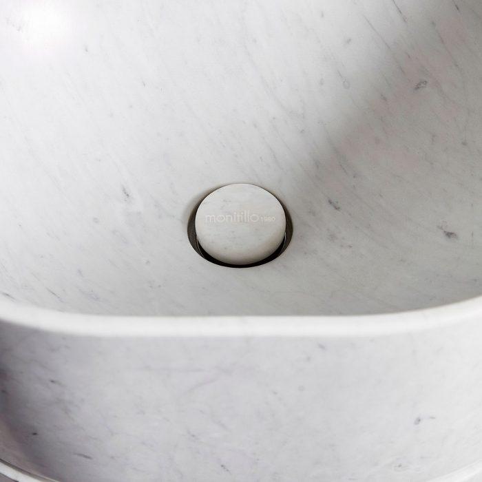 Trullo-washbasin-(1)