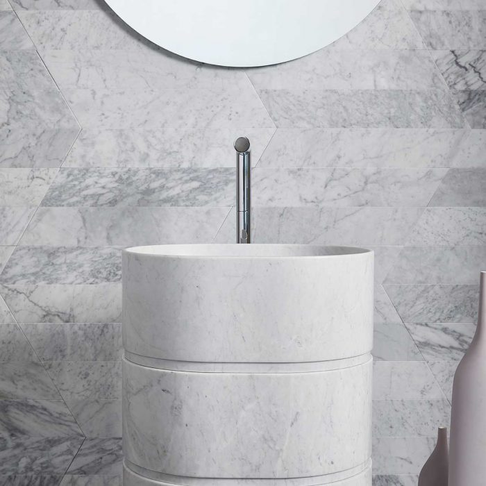 Trullo-washbasin-(3)