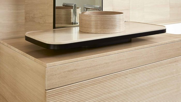 bath-line-ITRIA-+cassetto