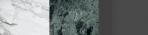 comb. molina-15