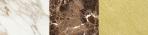 comb. molina 2-16