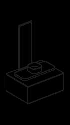 concept lavabo-01-01