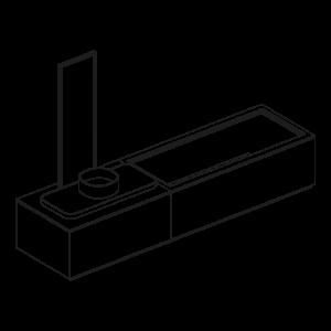 concept vasca-01