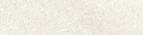 grigio rena-03