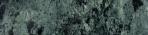 verde imperial-05